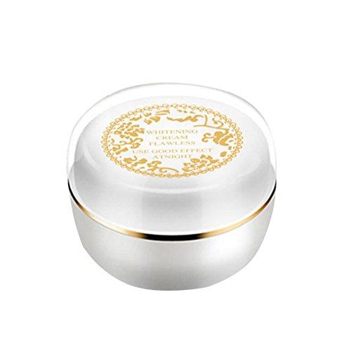 Cocohot Crème Pour La Peau Taches De Rousseur Coups de Soleil Des Plaques De La Grossesse Supprimer Visage Égayer La Lueur Magique Élimination Des Tac