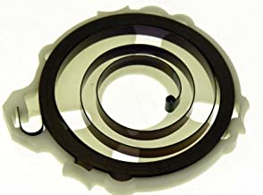Stihl Genuine 4140 190 0601 Rewind Spring