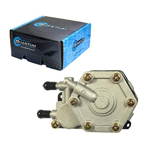 05 polaris fuel pump - 8