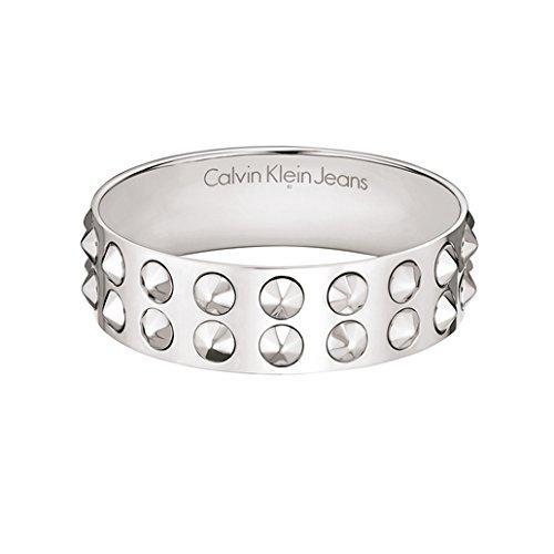 Reloj - Calvin Klein - para Mujer - KJ20AB0102XS