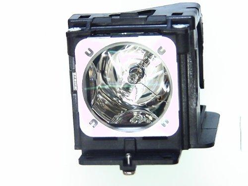 V7 projector Beamer Vervangende lamp VPL1039-1E vervangt 6103323855 voor Sanyo PLC-SU70 / XE45 / XE46 + 120 dagen lampen garantie