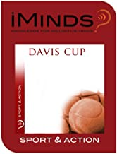 Davis Cup: Sport & Action (English Edition)