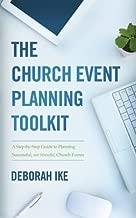 church event management