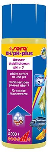 sera KH/pH-plus 500 ml