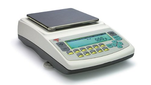 Torbal AG1000L Legal for Trade Precision 0.01g 1000g Scale NEW before selling Popular brand in the world ☆ x 1