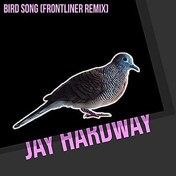 Bird Song (Frontliner Remix)