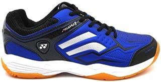 Yonex Akayu 1 Badminton Shoes Royal Blue/Black