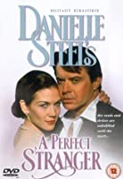 A Perfect Stranger [DVD]