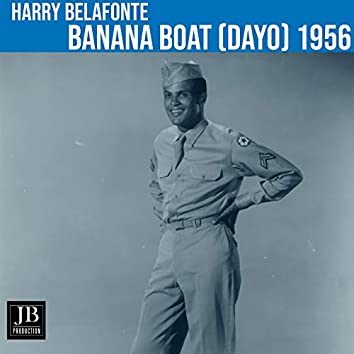 Banana Boat (Day O) [1956]