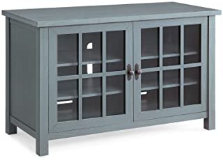 better homes and gardens oxford tv stand