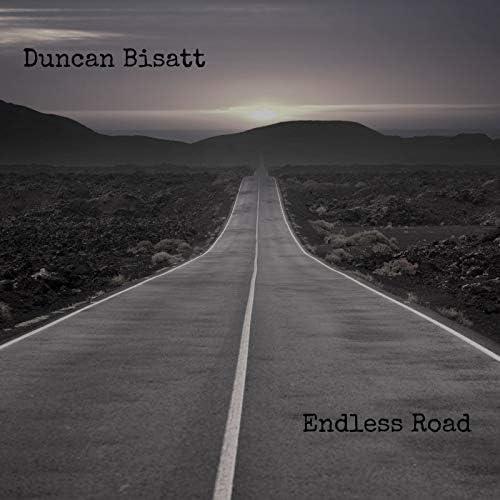 Duncan Bisatt
