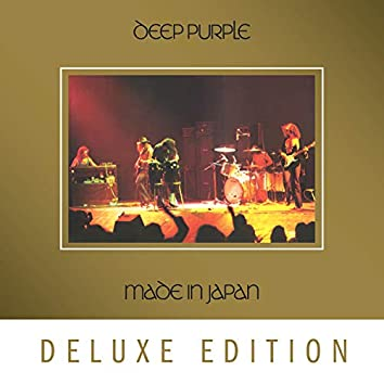 Made In Japan (Deluxe / 2014 Remaster)