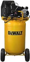 DEWALT DXCMLA1983054 30-Gallon Portable Air Compressor