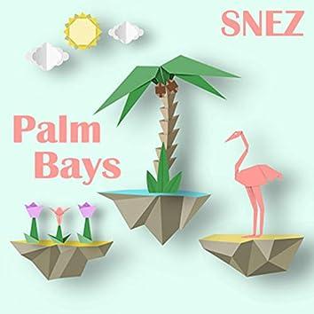 Palm Bays