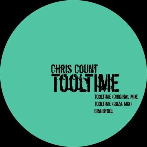 Tooltime (Ibiza Mix)