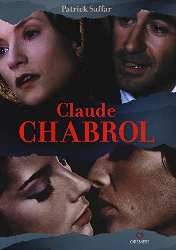 Claude Chabrol (Gli album)