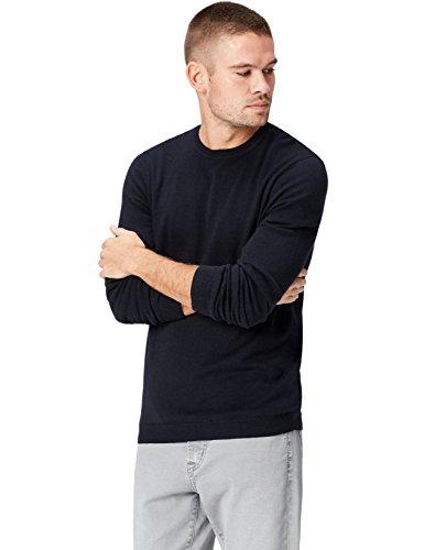 Marca Amazon - find. suéter Hombre