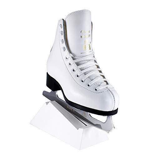 WIFA Eislaufschuh Prima Hobby (Kinder) (31)