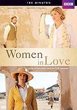 Women in Love (2011) ( Women in Love - Season 1 ) ( Women in Love - Season One ) [ NON-USA FORMAT, PAL, Reg.2 Import - Net...
