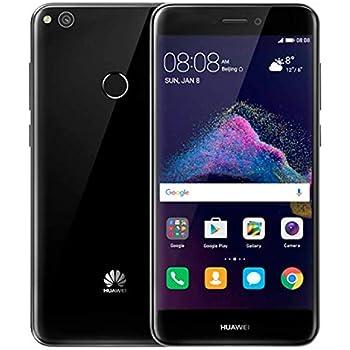 Smart Phone Huawei P8 Lite (2017) Tim: Amazon.es: Electrónica