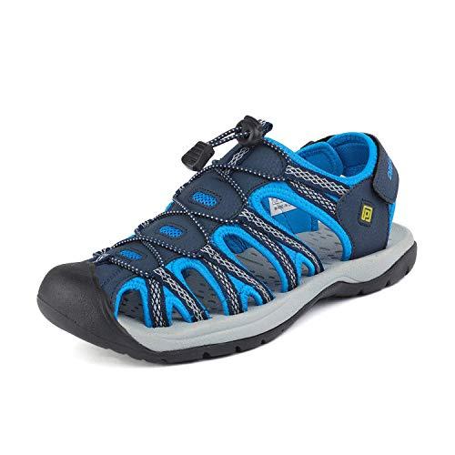 Zapatos Quirófano marca DREAM PAIRS