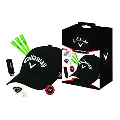 Callaway Tour Hat Gift