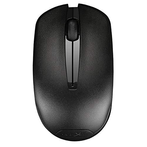 Backlit Gaming Mouse 7200 Dpi Ultra-Light ergonomics
