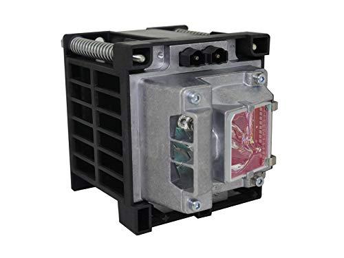 BARCO R9802213 Original Ersatzlampe mit Gehäuse