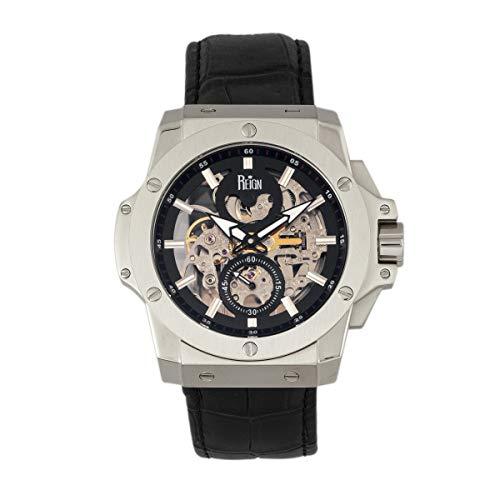 Reign Reloj Commodus Rn4002 para hombre