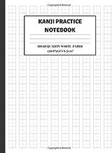 korean writing practice sheets