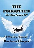 The Forgotten: The Flight Crews of 9/11
