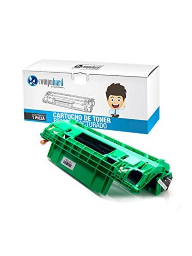 tóner brother dcp 1510 fabricante Compuhard & Reciclador