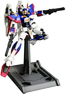 Kotobukiya Super Robot Wars R-1 Fine Scale Model Kit