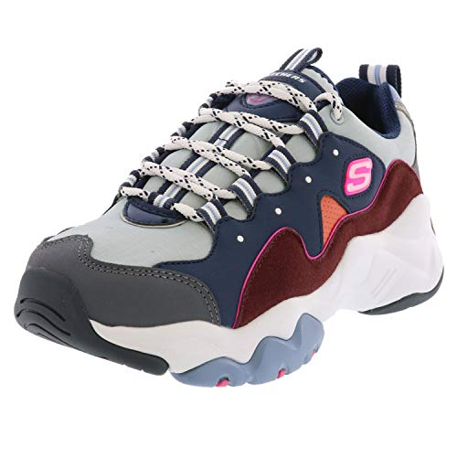 Sneaker Skechers Skechers D'lites 3.0