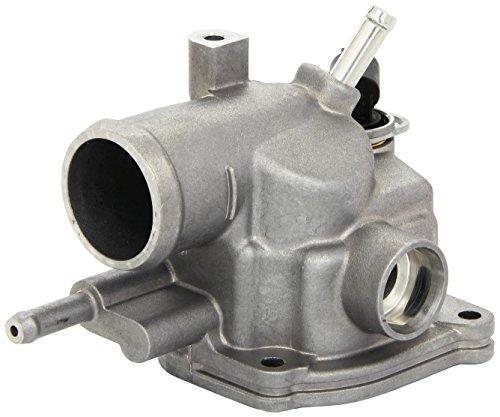 MAHLE Original TH 13 92 Thermostat, Kühlmittel, 0