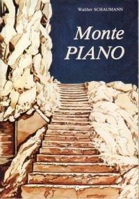 Monte Piano