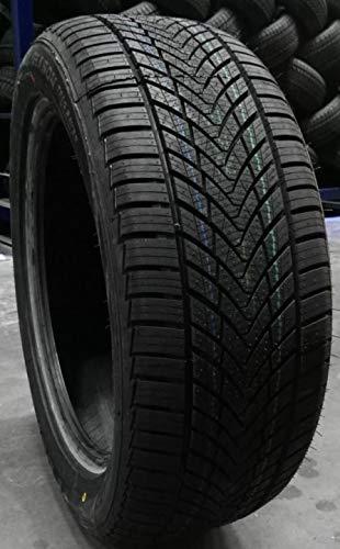 Neumáticos Tracmax X- PRIVILO A/S TRAC SAVER M+S 225/45 R17 94 W Cuatro Estaciones