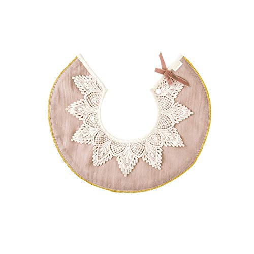 MARLMARL dolce (dolce 1 lace collar)