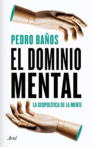 El dominio mental (Ariel)