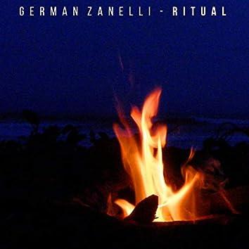 Ritual - Demo
