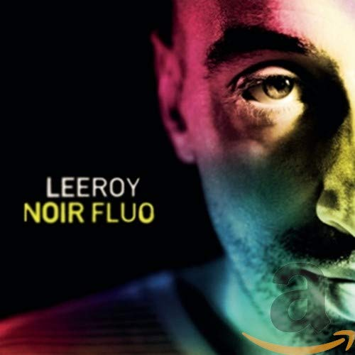 Noir Fluo