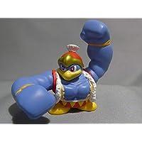 Takara Kirby Star Allies Mini Figure~Dedede King