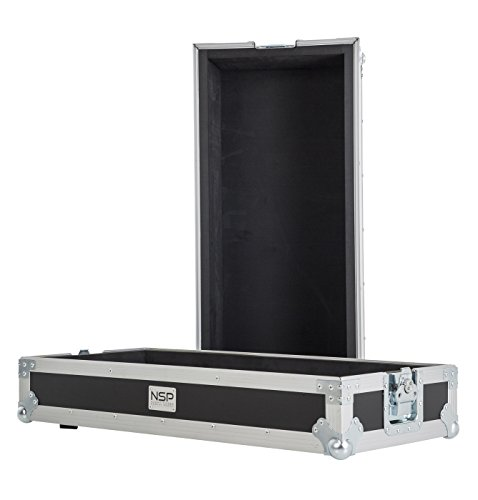 New Flight Case for JVM410H Marshall Amp Head