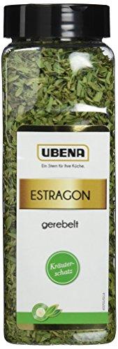 Estragon Sauce