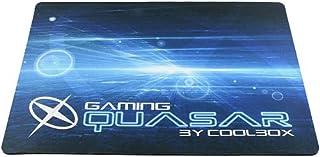 CoolBox Quasar Deimos Alfombrilla gaming