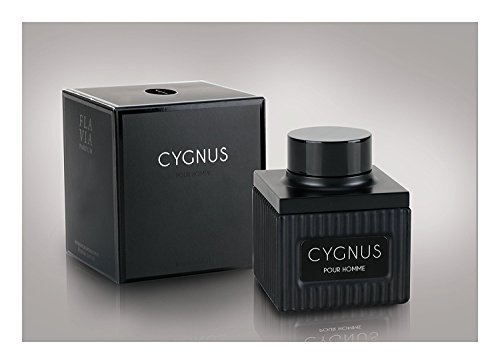 Cygnus For Men (100 ml)