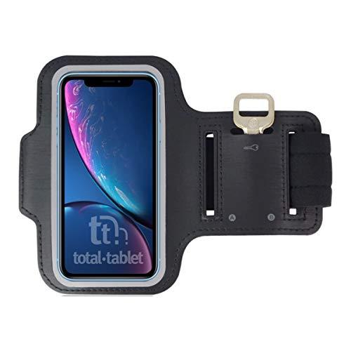 Braçadeira Armband Esport Para Novo Iphone X ou XS