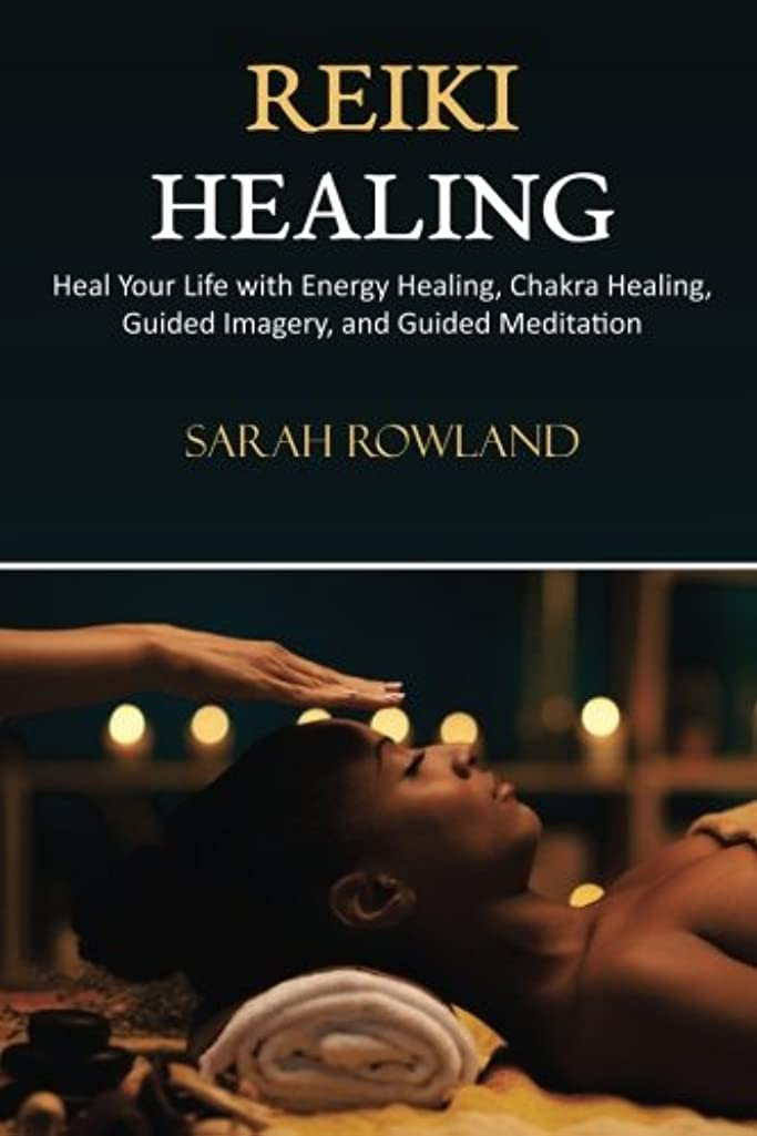 滞在朝の体操をする作曲するReiki Healing: Reiki for Beginners, Heal Your Body and Increase Energy with Chakra Balancing, Chakra Healing, and Guided Imagery (Open Your Third Eye Chakra, Higher Consciousness)