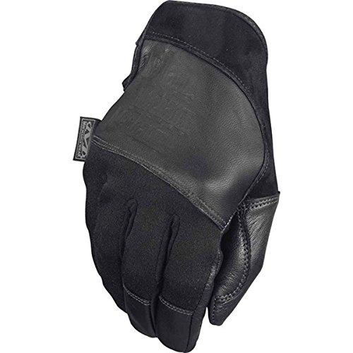 Mechanix Wear Handschuhe Tactical Specialty Tempest, TSTM-55-009, Covert, Medium