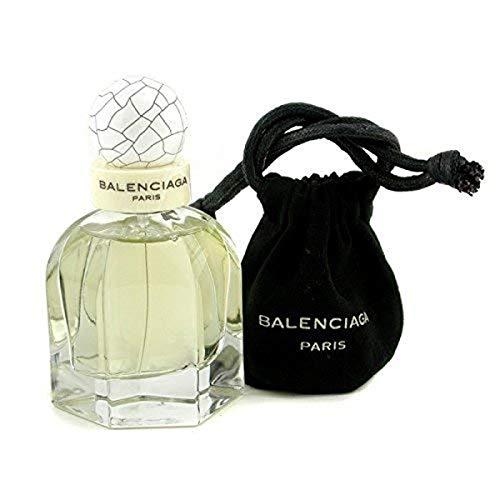 Balenciaga Paris Agua de Perfume - 30 ml